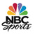 Nbc sports footer